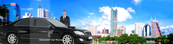 Shenzhen Car Rental offers cheap car rental in Shenzhen ,Car Rental,Shekou Limo, car and driver, Shenzhen Limousine Service, Shenzhen Chauffeur Service.