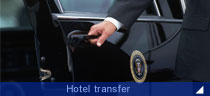 Shenzhen Car Rentals provide shenzhen hotel transfer,strech limousines for hire shenzhen.
